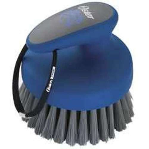 Oster Face Grooming Brush